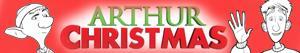 Ζωγραφική Arthur Christmas - Ο γιος του Αϊ Βασίλη ζωγραφιές
